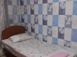 Hotel photo: Dasha Guest House