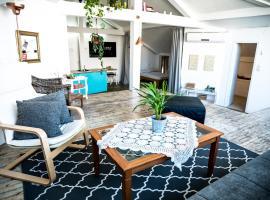 Hotel Photo: SeaLoft Boardwalk Apartment