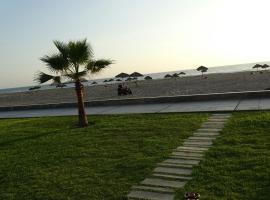 Фотографія готелю: Club Playa Las Gramas