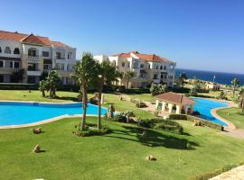 Hotel near 摩洛哥