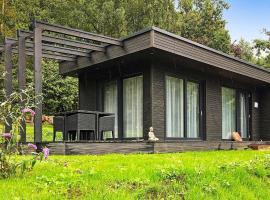 Hotelfotos: Holiday home Scharbeutz XIV