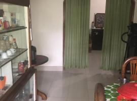 מלון צילום: Bhaluka Residents
