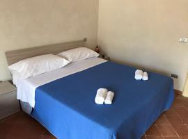 Хотел снимка: Casa Giò