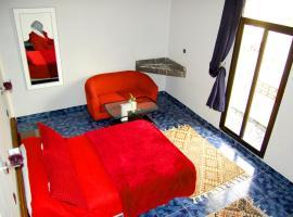 Хотел снимка: Grand Hotel