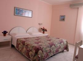 Hotel photo: Hotel Da Raffaele