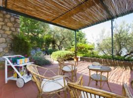 Hình ảnh khách sạn: Villa Sterlizia