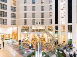 Zdjęcie hotelu: Sofitel London Gatwick