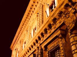 Hotel Photo: TL Appartamenti Fantuzzi