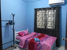 Hotel Photo: Marryann's home
