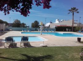 Hotel photo: Bellavista A13 T1