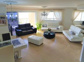 Hotel Photo: Penthouse Exclusive Rooms with Ocean View