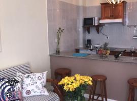 Hotel Photo: Casa Andrea y Jose