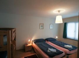 Foto di Hotel: Schiablick - Apt Broggini