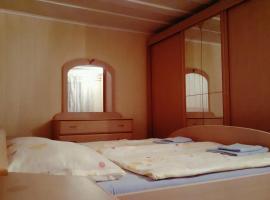 Hình ảnh khách sạn: Apartman Nina