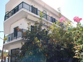 Hotel photo: Lito