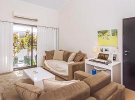 Hotel photo: Home Apartment - Perth City Centre - Free WiFi