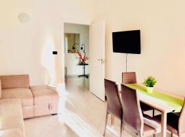 Hình ảnh khách sạn: Gabry Turin House