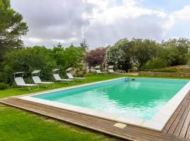 Фотографія готелю: Villa Titì