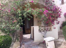 Zdjęcie hotelu: El Gouna Italian Compound