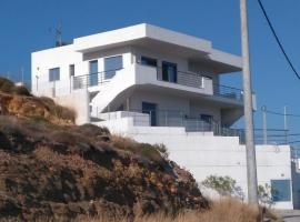 Hotel Photo: Dimitris House