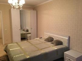 Hotel near Сочи