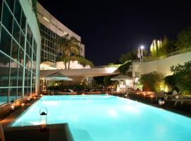 Hotel Photo: Nicotel Bisceglie