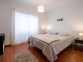 Fotos de Hotel: Casa Grilos