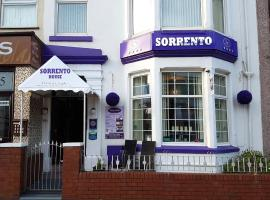 Hotel photo: Sorrento House