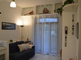 Hotelfotos: Giorgio apartment