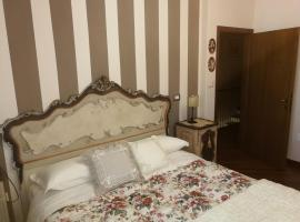 Hotel photo: Casa le Rose
