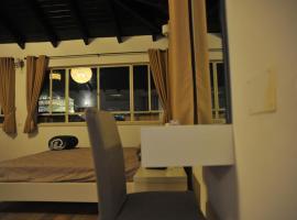 Фотография гостиницы: Aleen Guest House