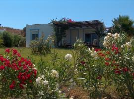 Hotel photo: Villa Kos