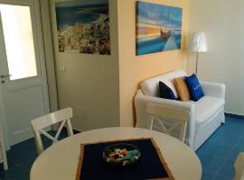 Hotel photo: Primula Casa Vacanze