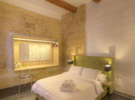 Fotos de Hotel: Le Margherite Guest House