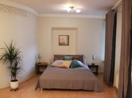 A picture of the hotel: Mini Home Vilnius Old Town