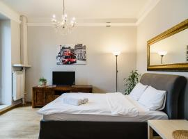 صور الفندق: Apartment4You Centrum 1