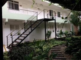 Hotel near بليم
