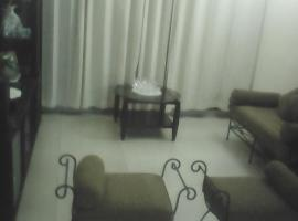 Hotel near Narsingdi District