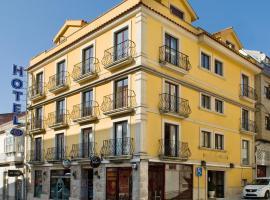 Fotos de Hotel: Hotel Celta