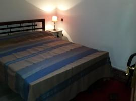 Hotel Photo: Logement a Marrakech