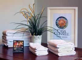 Fotos de Hotel: El Born Guest House by Casa Consell
