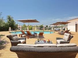 Hình ảnh khách sạn: Seven Suites Villa
