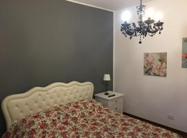 Hotel photo: Fly to Venice Home