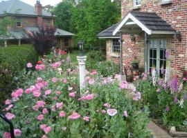 Hotel photo: Annie's cottage