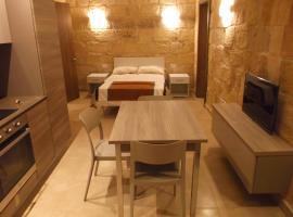 Fotos de Hotel: Kalkara Studio