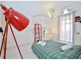 Hình ảnh khách sạn: Flatlet in shared house