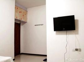 Hotel photo: Luen Tai Hotel