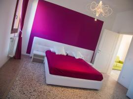 Hotel Photo: Murano beauty home