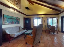 Hotel photo: Condo #31 @ Beachside Villas