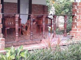 Fotos de Hotel: Saraswati Homestay